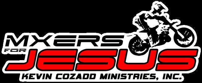 Motocross Ministry
